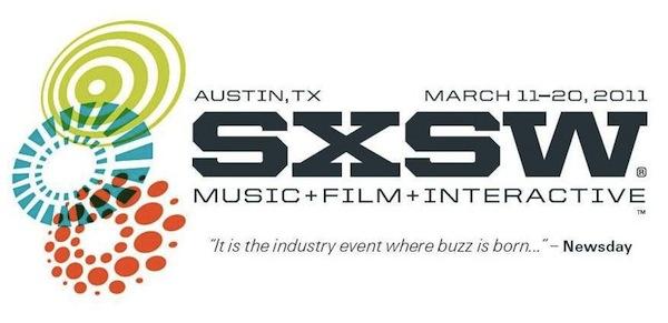 sxsw-logo12