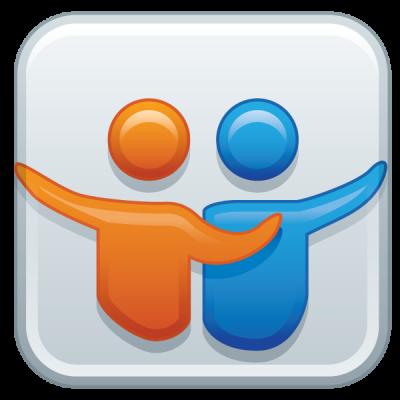Freemium-slideshare-logo-400x400
