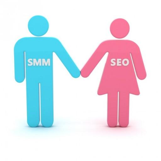 social-media-seo1