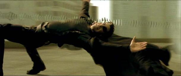 Matrix_bullet_time