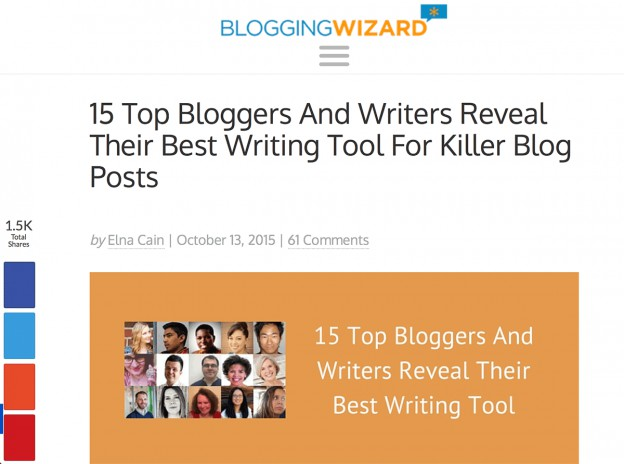 BloggingWizard.png