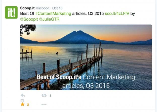ContentOnSocialMedia.jpg