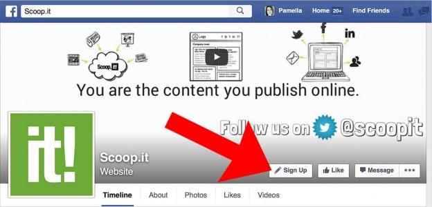 ScoopItFacebook.jpg