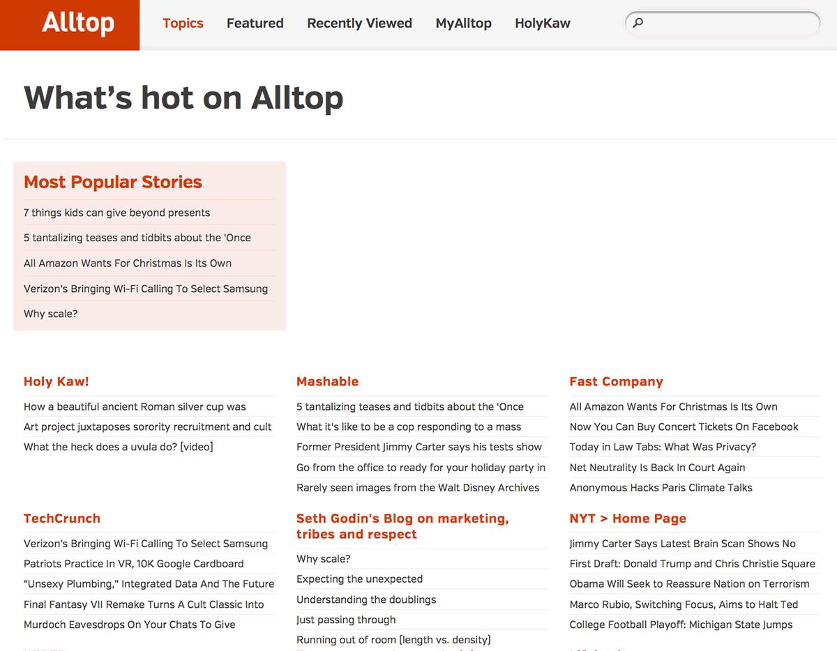 AllTop2