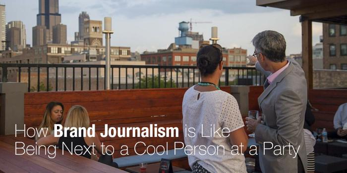 scoopit-brand-journalism