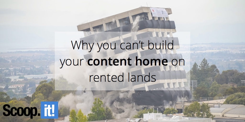 cant-build-content-home-on-rentred-land