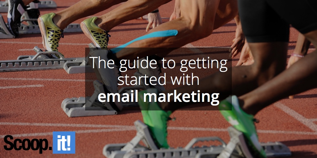 the-guide-getting-started-with-email-marketing