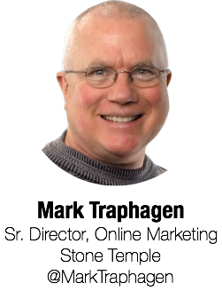 mark traphagen scoopit content marketing