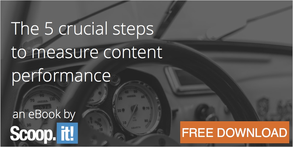 The-5-crucial-steps-to-measure-content-performance-ebook-cta-final