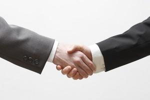 entrepreneur-in-residence programs networking