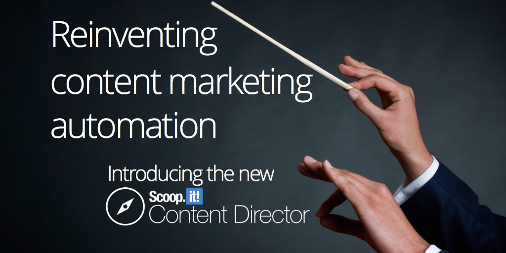 reinventing-content-marketing-automation-scoopit-final