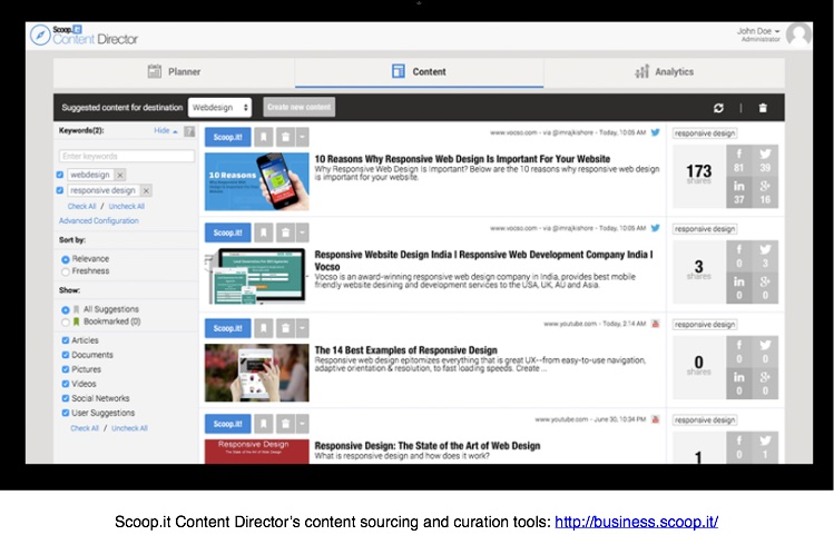 Scoop-it-Content-Director-automating-content-discovery-content-curation-screenshot