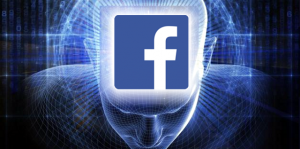 artificial intelligence facebook automating content discovery