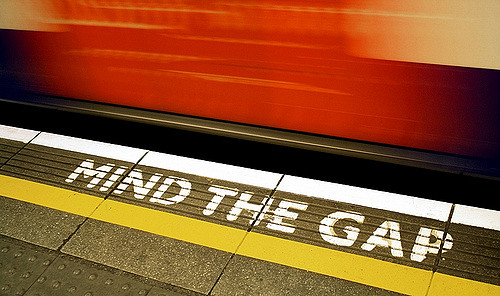 7 ways marketing automation makes content marketing more effective mind the gap