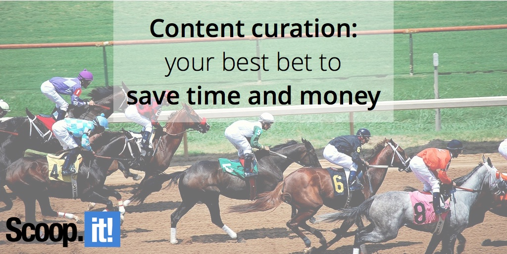 content-curation-best-bet-save-time-money-scoopit
