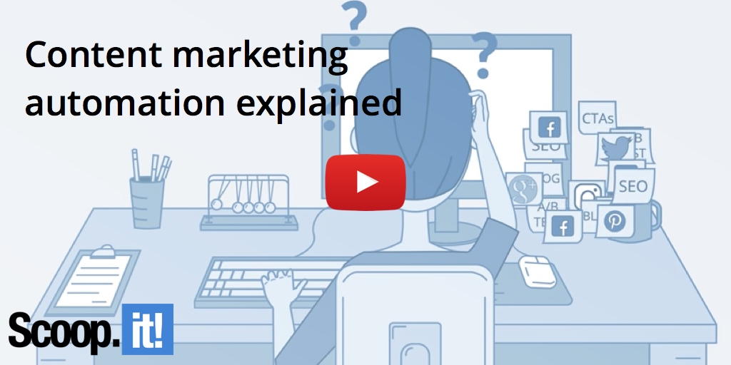 content-marketing-automation-explained-video