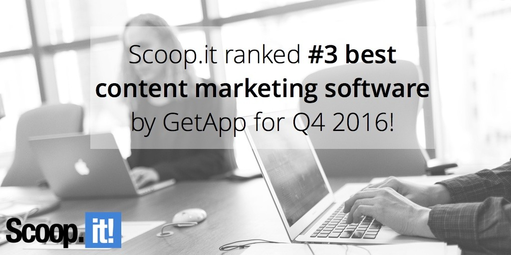 scoop-it-3-best-content-marketing-software-getapp