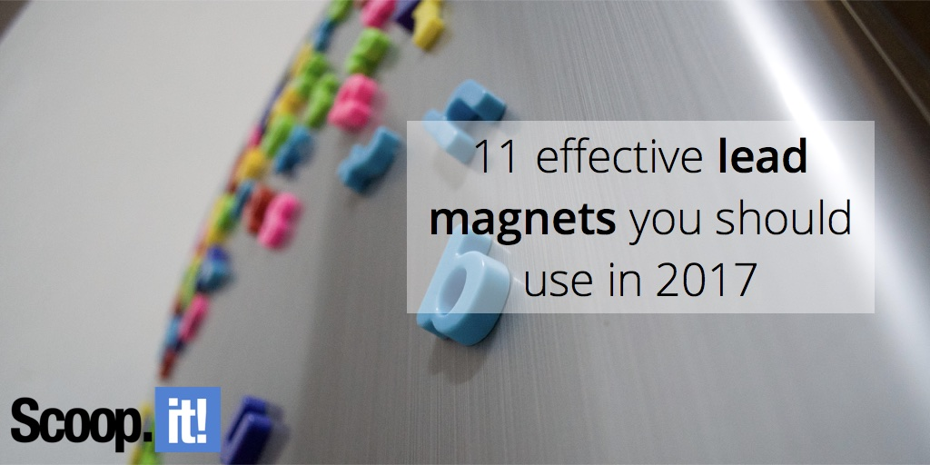 11-effective-magnets-you-should-use-in-2017-scoop-it-final