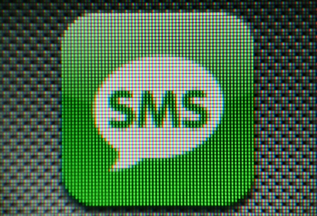 high converting sms marketing