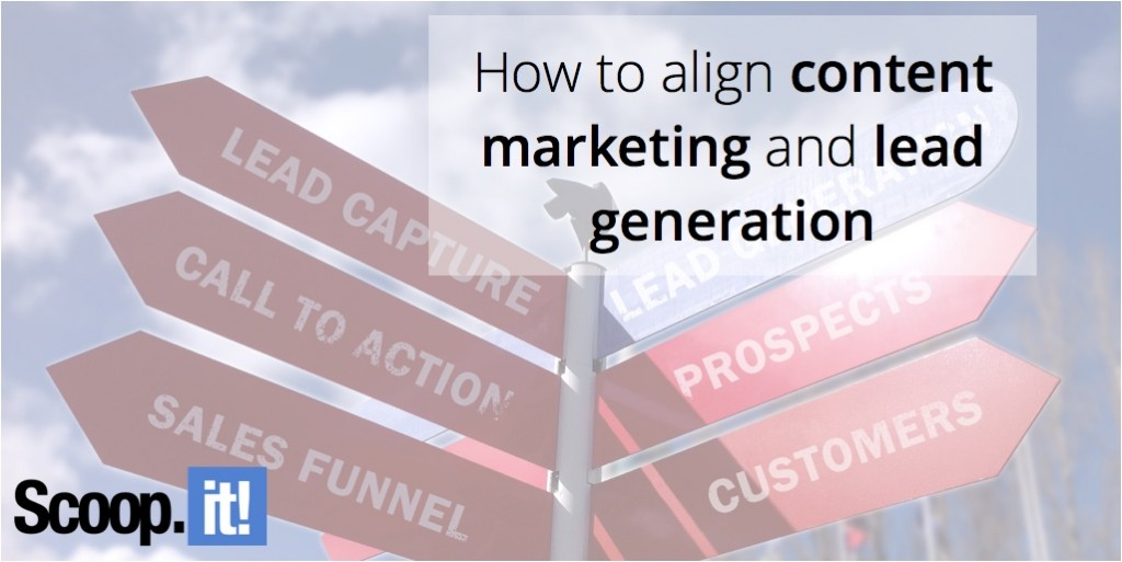 how-to-align-content-marketing-and-lead-generation-scoop-it-final