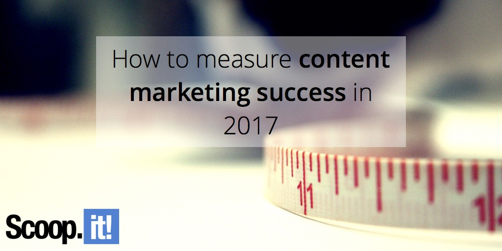 how-to-measure-content-marketing-success-2017-sccop-it-final