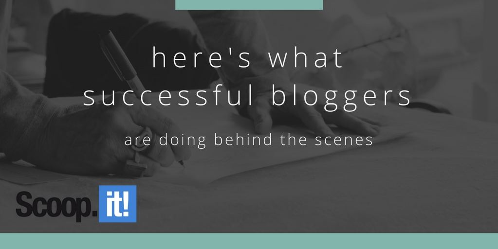 successful-bloggers-behind-the-scenes