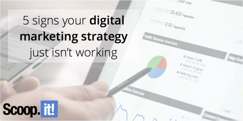 5-signs-your-digital-strategy-just-isnt-working-scoop-it-final