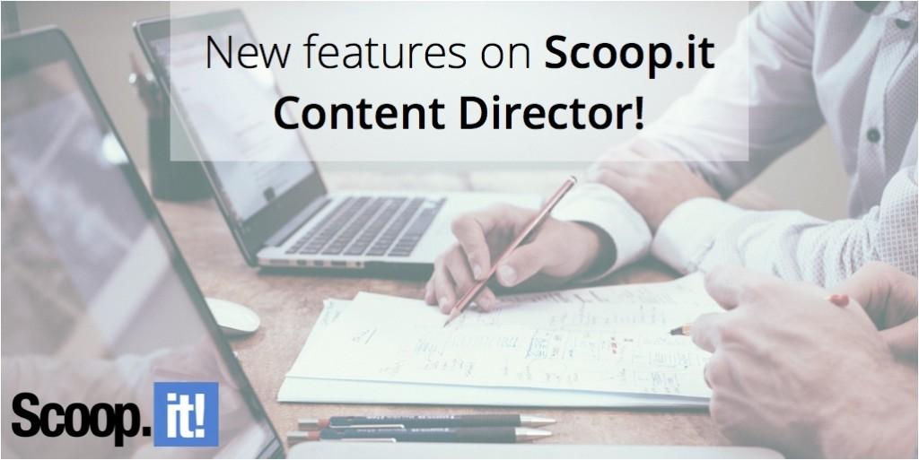 new-features-on-scoop-it-content-director-scoop-it-final