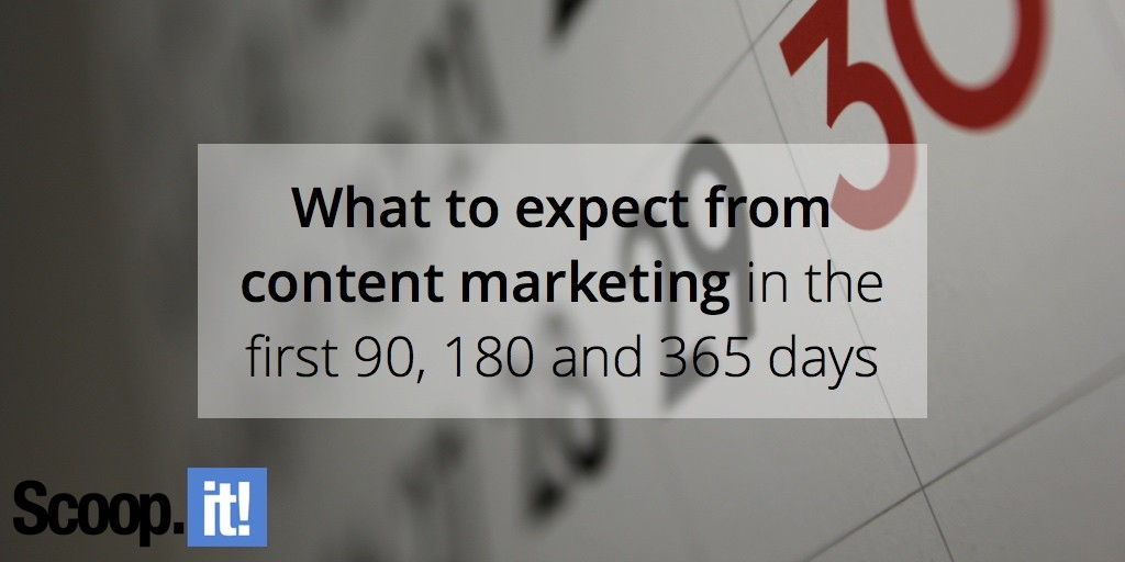 what-to-expect-from-content-marketing-in-the-first-90-days-scoop-it-final