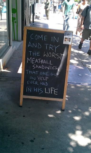 worst meatball sandwich.jpg