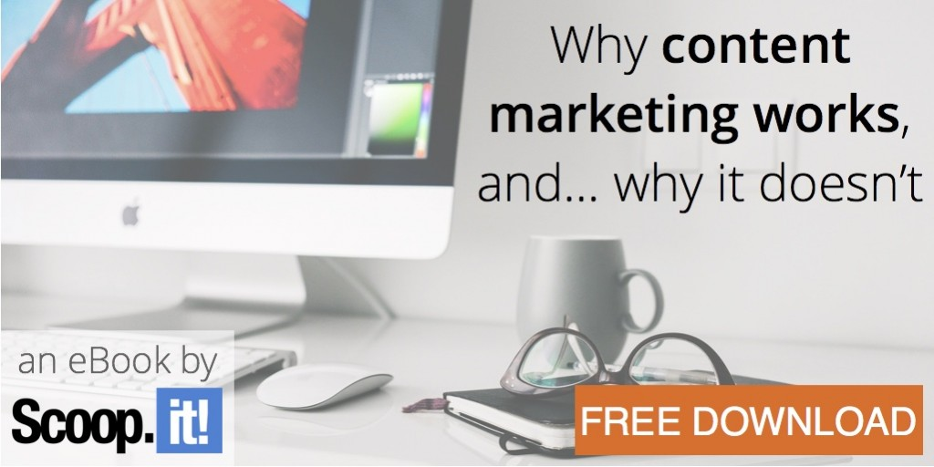 why-content-marketing-works-and-why-it-doesnt-cta-final