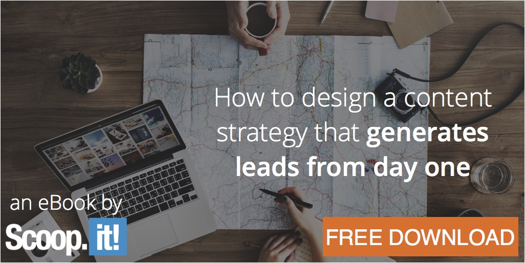 how-to-design-a-content-strategy-ebook-cta-final