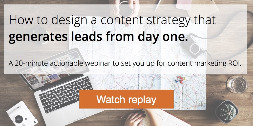 replay-how-to-design-a-strategy-webinar-cta-final