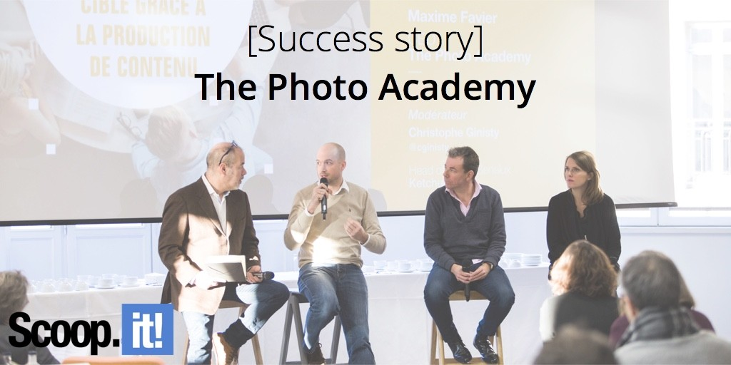 success-story-the-photo-academy-scoop-it-final