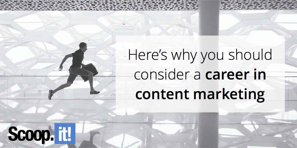 here-is-why-you-should-consider-a-career-in-content-marketing