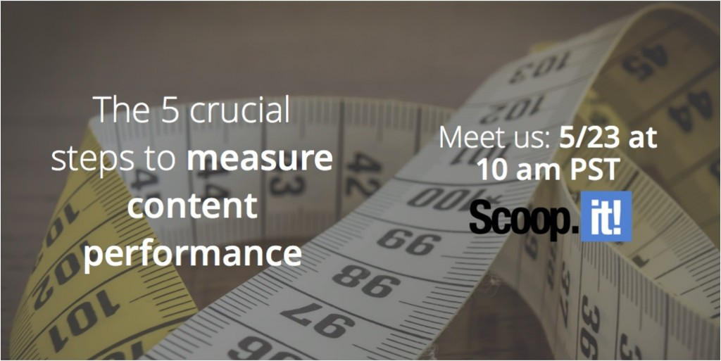 the-5-crucial-steps-measure-content-performance-scoop-it-final