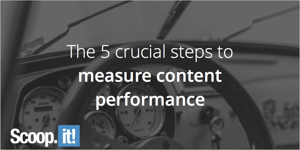the-5-crucial-steps-to-measure-content-performance-2-scoop-it-final