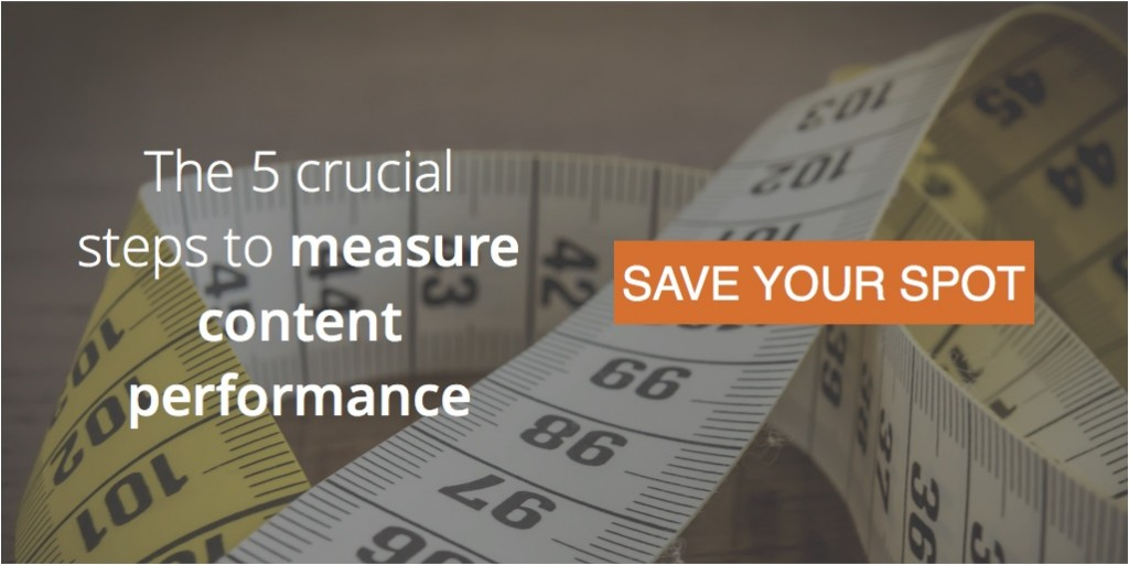 the-5-crucial-steps-to-measure-content-performance-cta-final