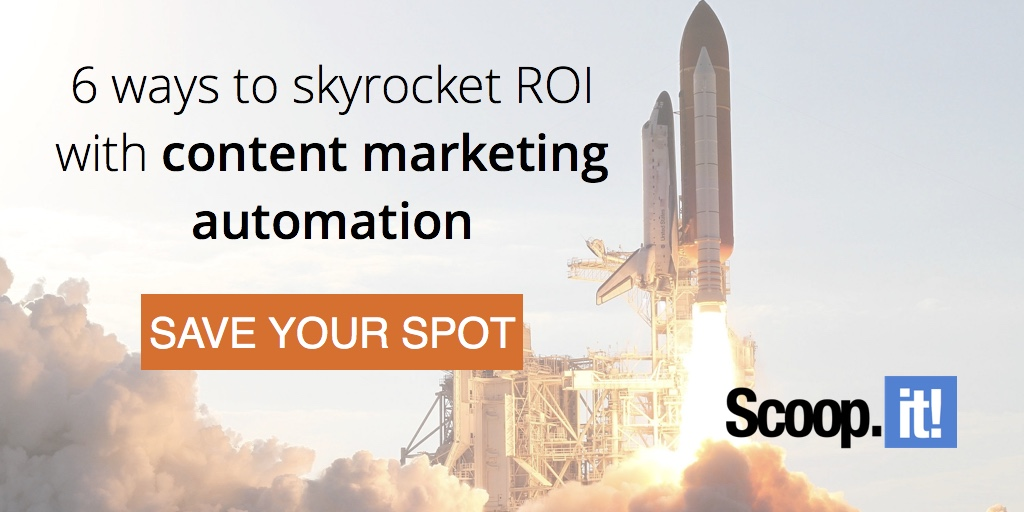 6-ways-to-skyrocket-ROI-with-content-marketing-automation-cta-final