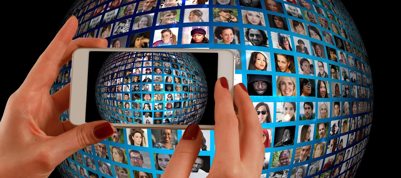 social media marketing curation.jpg
