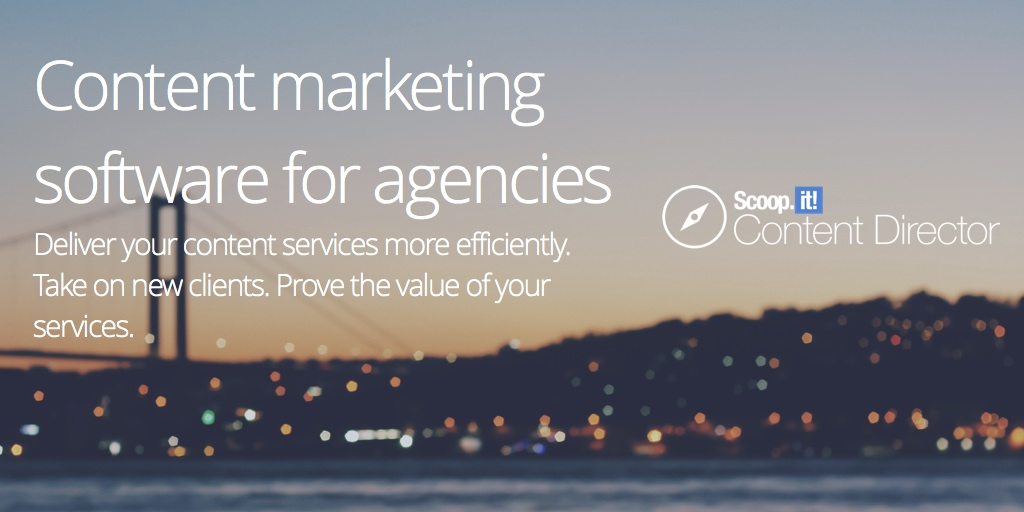 content-marketing-software-for-agencies-scoop-it-final