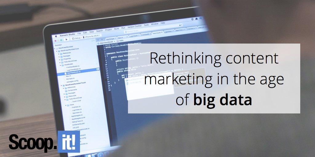 rethinking-content-marketing-in-the-age-of-big-data-scoop-it-final