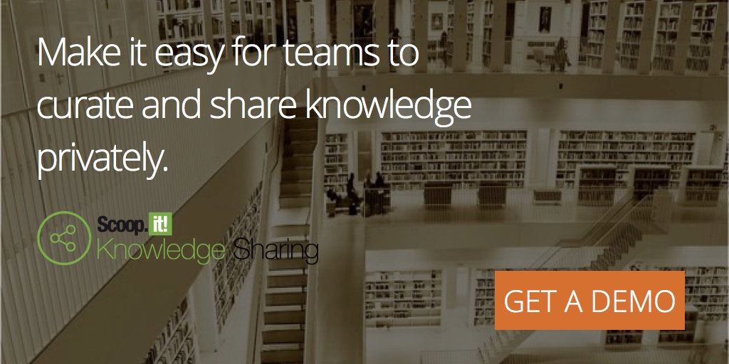 scoop-it-knowledge-sharing-cta-final