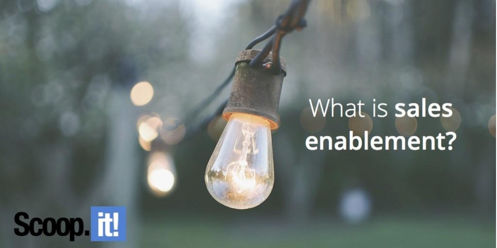 what-is-sales-enablement-scoop-it-final