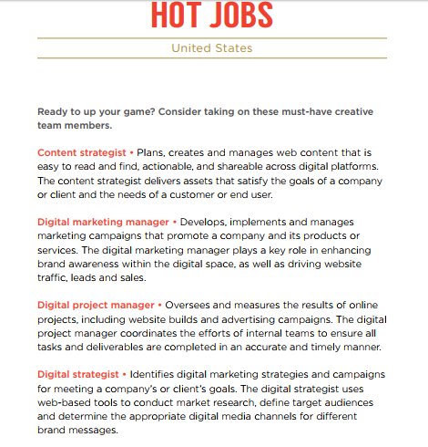 Hot Jobs 2018.PNG
