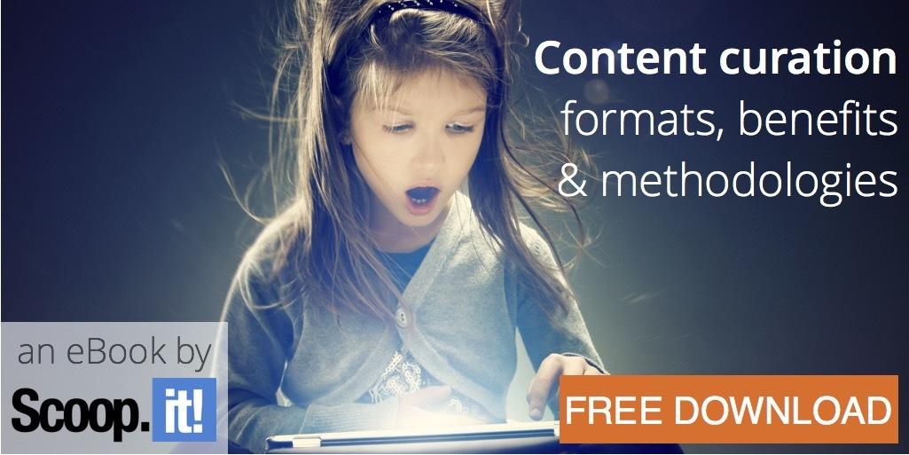 curated-content-formats-benefits-cta-blog-scoop-it