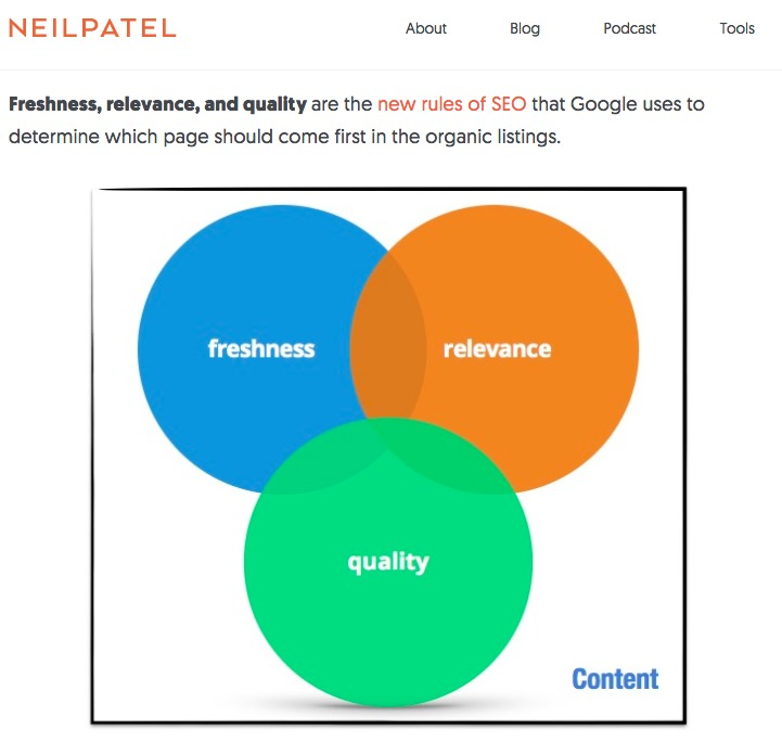 neil-patel-quoting-scoopit-seo