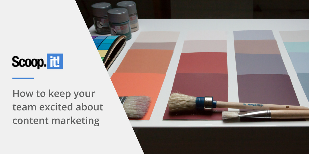 Four-Email-Newsletter-Design-Tips-to-Help-You-Achieve-Your-Marketing-Objectives