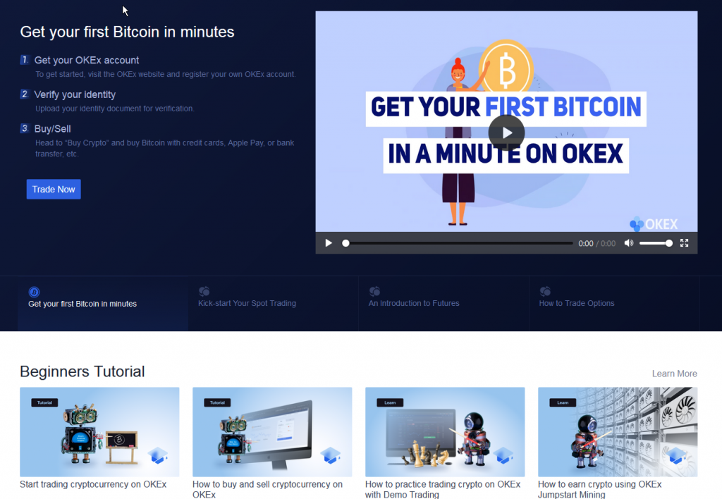 This image has an empty alt attribute; its file name is okex-1024x708.png